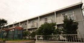 フォーブルグリーンタウンⅡ(一般アパートA)